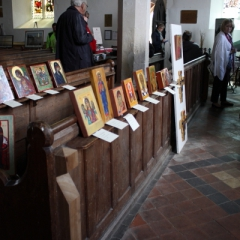 Art in the church 2013008