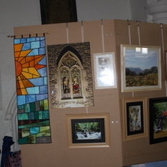 Art in the church 2013016