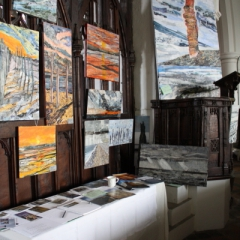 Art in the church 2013019