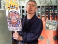 Magna Carta-12