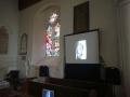Art in church00000001