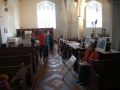 Art in church00000002