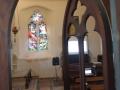 Art in church00000008