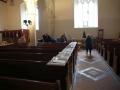 Art in church00000010