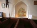 Art in church00000012