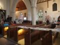 Art in church00000016