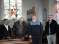 Art in the church 2013001