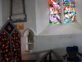 Art in the church 2013005