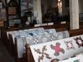 Art in the church 2013010