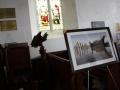 Art in the church 2013012