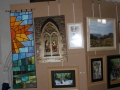 Art in the church 2013016