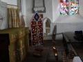 Art in the church 2013017