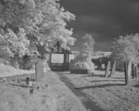 st-marys-gate